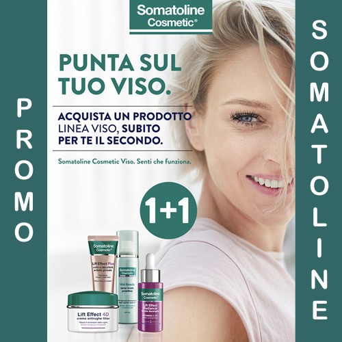 Somatoline-promo-sett-2020