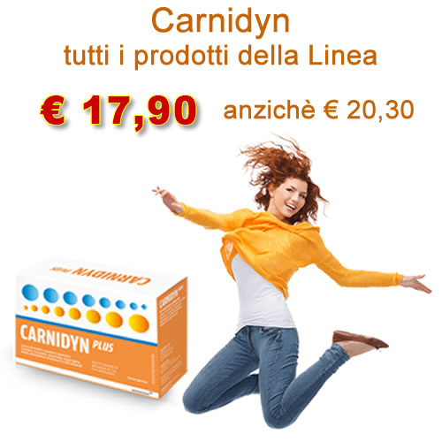 Carnidyn-promo