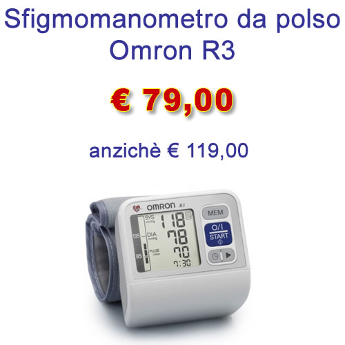 Omron-R3-promo