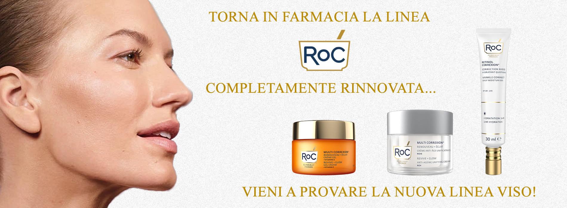 Roc-Como